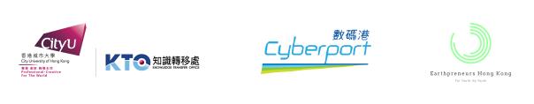 GYEF2018 Webpage(v2)-16