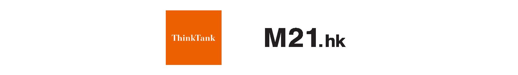 logo_1127-04