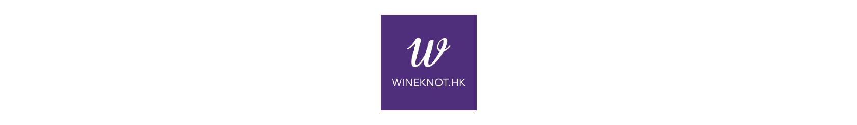 logo_1127-05