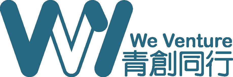 WeVenture_Logo_RGB_withoutBG_H